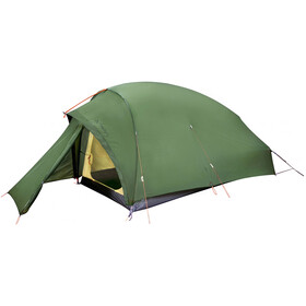 VAUDE Taurus UL 2P Tent green